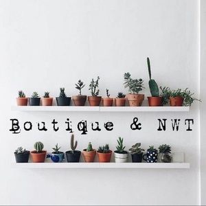 Other - Boutique & NWT
